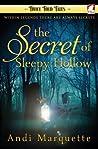 The Secret of Sleepy Hollow