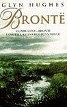 Brontë by Glyn Hughes