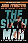 The Sixth Man (The Triple Threat, #2)