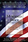 Murdered Twice