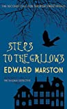 Steps to the Gallows (Bow Street Rivals, #2)