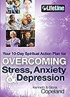 Overcoming Stress...