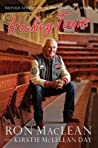 Ron MacLean's Hockey Towns