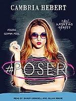 #Poser (Hashtag, #5)