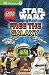 Lego Star Wars: Free the Galaxy