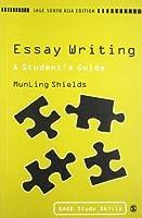 custom dissertation abstract editing website for school