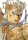 Fullmetal Alchemist Kanzenban 08 (Full Metal Alchemist Kanzenban, #8)