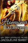 Honeybear Halloween (Bearfield #3)