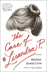 The Case of Lisandra P.