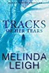Tracks of Her Tears (Rogue Winter, #1)