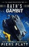 Rath's Gambit (The Janus Group #2)