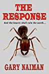 The Response (Kerry Chronicles, #1)