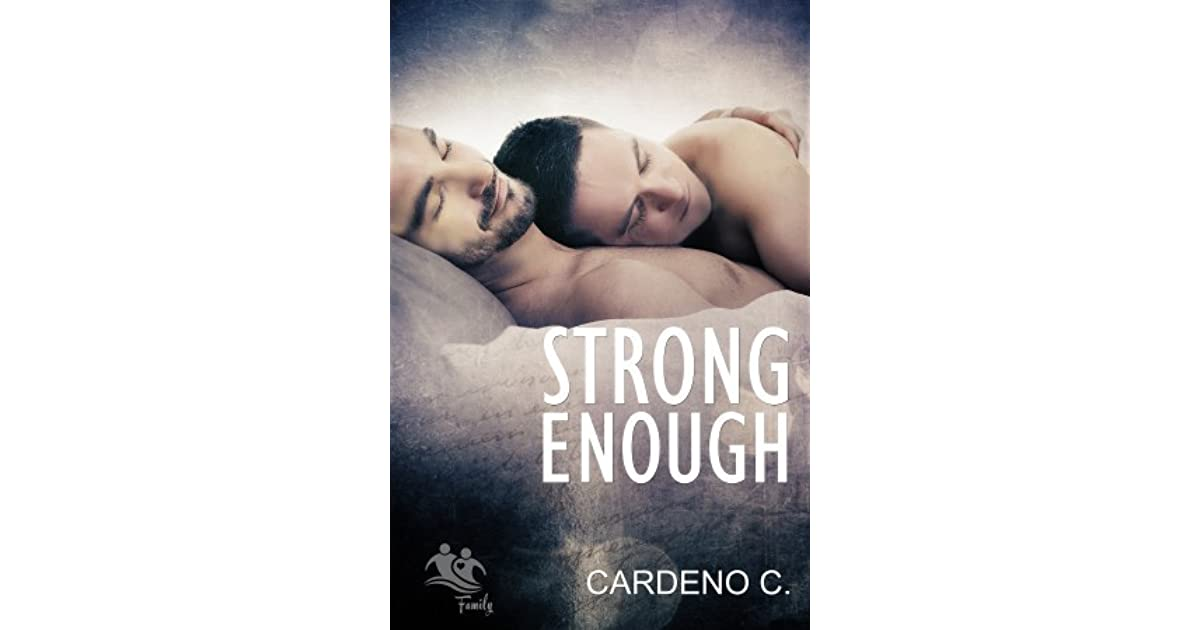 Cardeno c goodreads giveaways