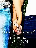 Unconditional (Always, #1)