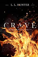 Crave (Dragon Heart #2)
