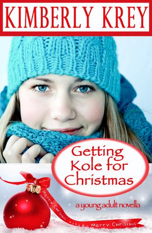 Getting Kole for Christmas