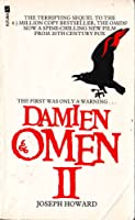 Damien: Omen II (The Omen, #2)