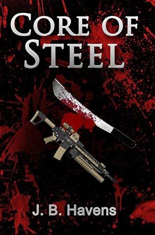 Core of Steel