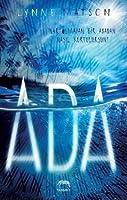 Ada (Nil, #1)