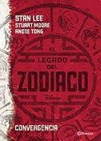 El legado del Zodiaco