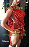 Jaya's Compromise (An Indian erotic sex story) by Reema