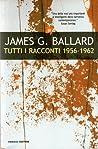 Tutti i racconti: 1956-1962