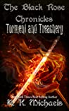 Torment and Treachery (The Black Rose Chronicles, #2)