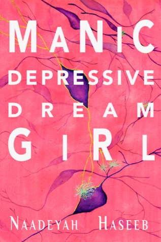 Manic Depressive Dream Girl