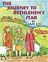 The Journey to Bethlehem's Star