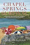 Chapel Springs Survival (Chapel Springs #3)
