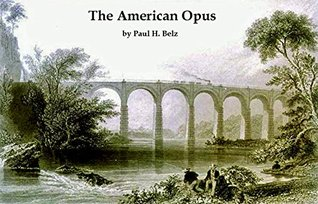 The American Opus