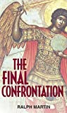 The Final Confrontation