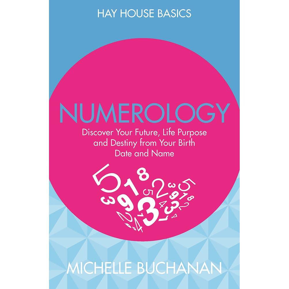 Numerologi online dating