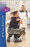 A Marine for His Mom (Sugar Falls, Idaho  #1)