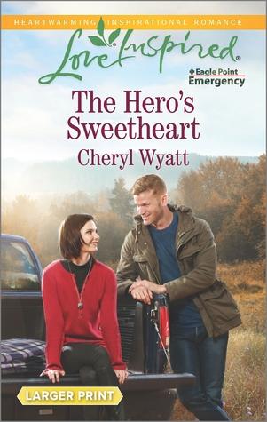 The Hero's Sweetheart