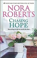 Chasing Hope: Taming Natasha\Luring a Lady