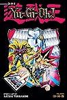 Yu-Gi-Oh! (3-in-1 Edition), Vol. 5: Includes Vols. 13, 14  15