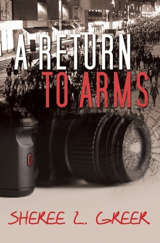 A Return to Arms