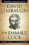 The Emmaus Code: How Jesus Reveals Himself Through the Scriptures