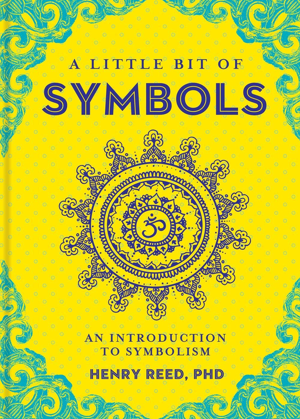 A Little Bit of Symbols  An Introduction to Symbolism