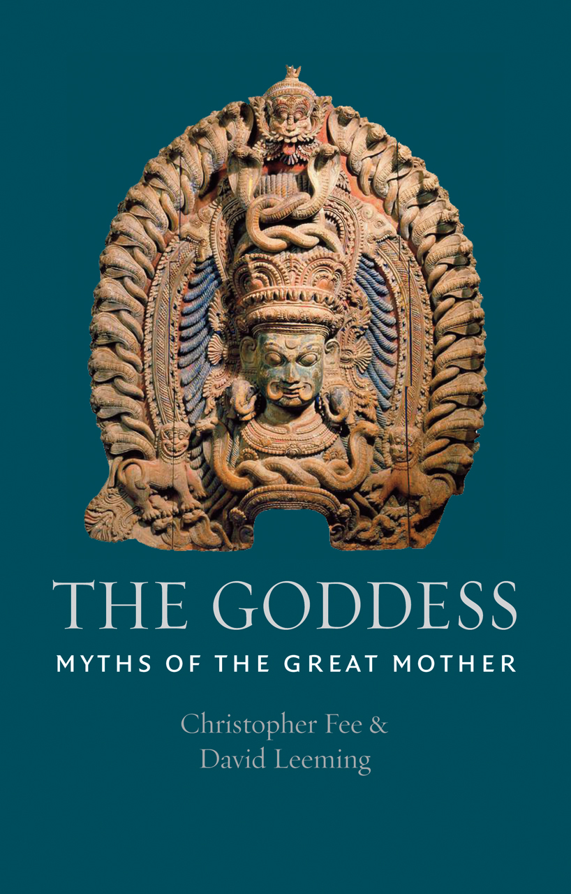 The-Goddess-Myths-of-the-Great-Mother