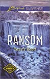 Ransom by Terri Reed
