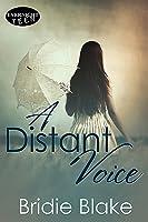A Distant Voice