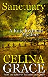 Sanctuary (Kate Redman Mysteries, #8)