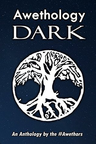 Awethology Dark