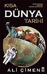 Kısa Dünya Tarihi by Ali Çimen