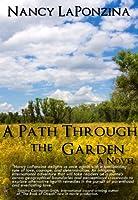 A Path Through the Garden