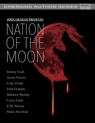 Nation of the Moon