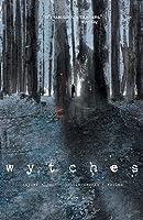 Wytches: Volume 1 (Wytches, #1)