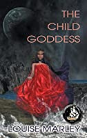 The Child Goddess